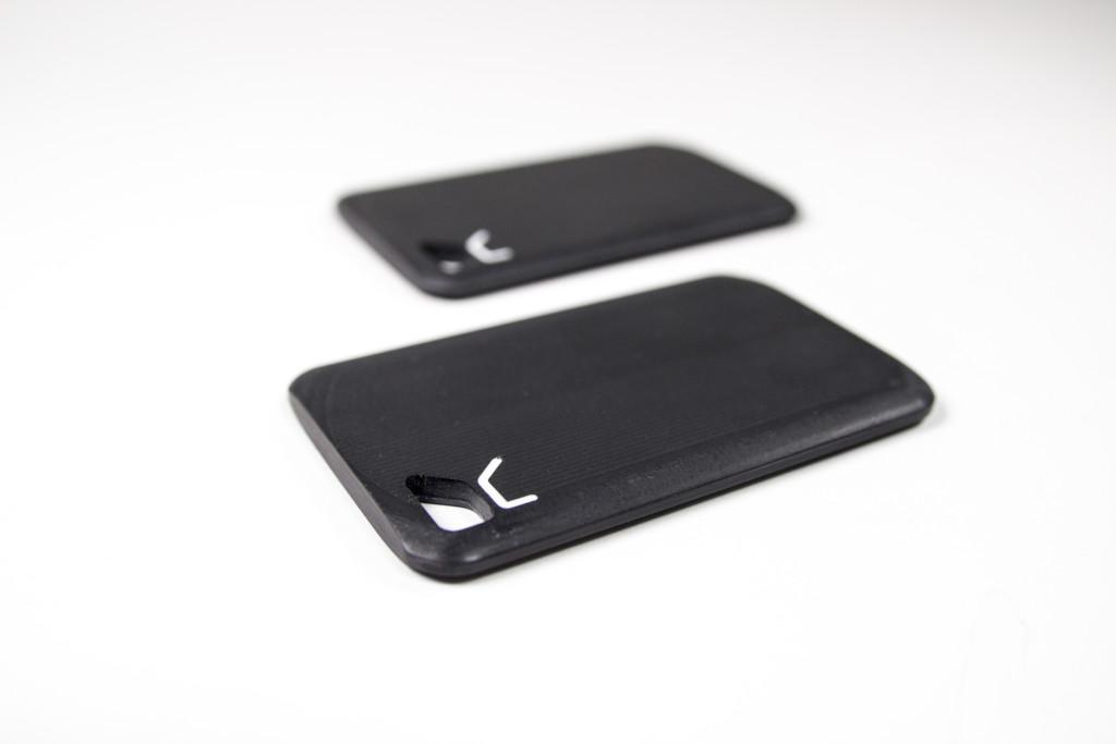 219 Design Product Development Client - Keyssa