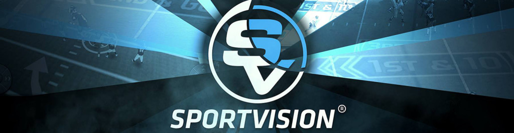 Sportvision 219 Design Product Development Client