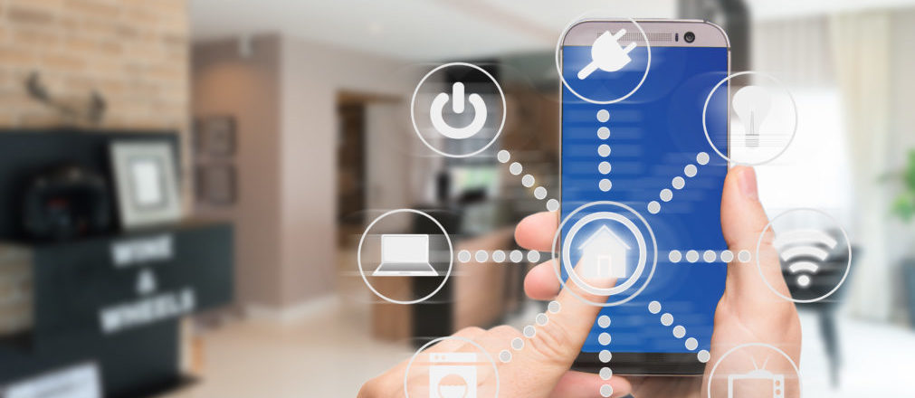IoT Smart Home Devices, How Smart Are They? | 219 Design
