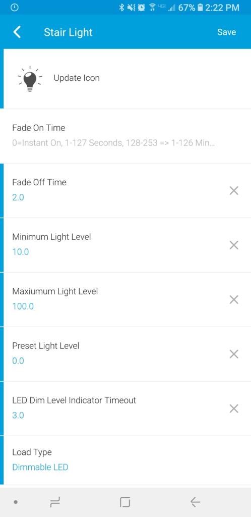 Smartthings Device Handler Github