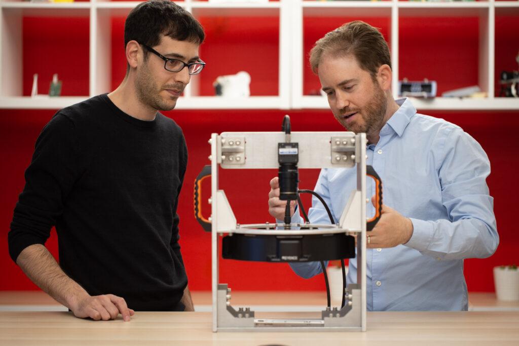 Accelerating Development of Surgical Robotics